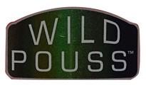 WILD POUSS