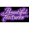 Beautiful Textures