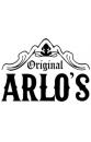 Arlo's