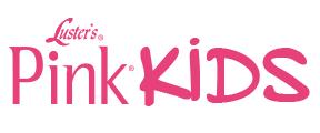 Luster's Pink Kids
