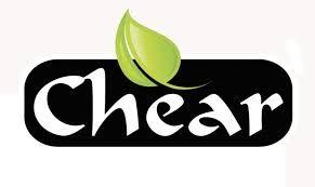 Bio chear