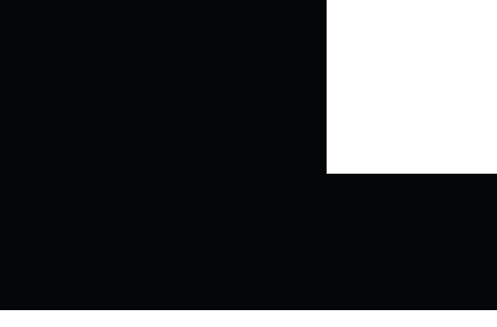 CARIBBEAN NATURAL