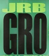 JRB GRO