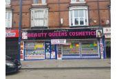 Beauty Queens Cosmetics - Winson Green (Dudley Road)